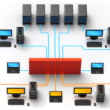 computer-network